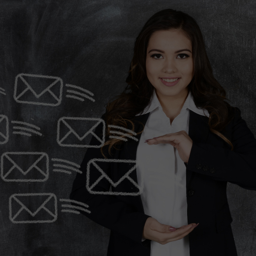 Balancing-Your-Email-Strategy