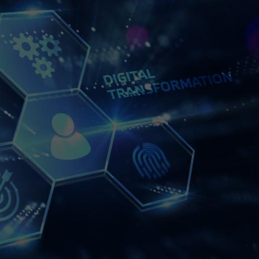 Digitial-transformation-featured