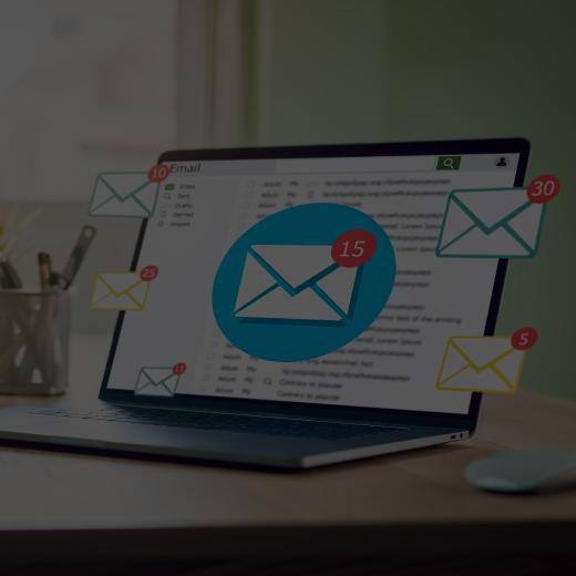 Email-Balancing-Act