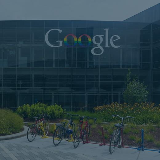 What You Need To Know from Google's Performance Summit