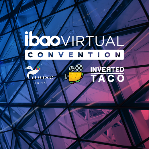 Join us at IBAO and Learn How Brokers Can Drive Marketing Performance With Video